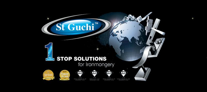 St. Guchi