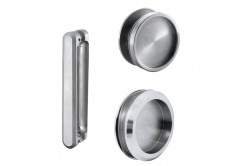 PGA 7806 Sliding Door Handle