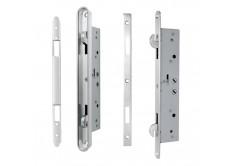 SGST 5000 Timber Mortise Lockcase