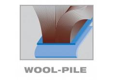 Wool-Pile